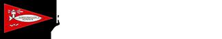 Kobbernaglen Småbåtforening Logo